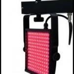 Eurolite LED KLS-5050 Kompaktes Lichtset
