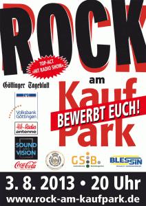 rock_am_kauf_park