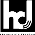 hd Harmonic Design Lautsprechersysteme