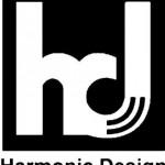 P.A. Tag am 22.01.2014, ab 15 Uhr, mit den Entwicklern und dem Vertrieb von dem Lautsprecher Hersteller hd (Harmonic Design)